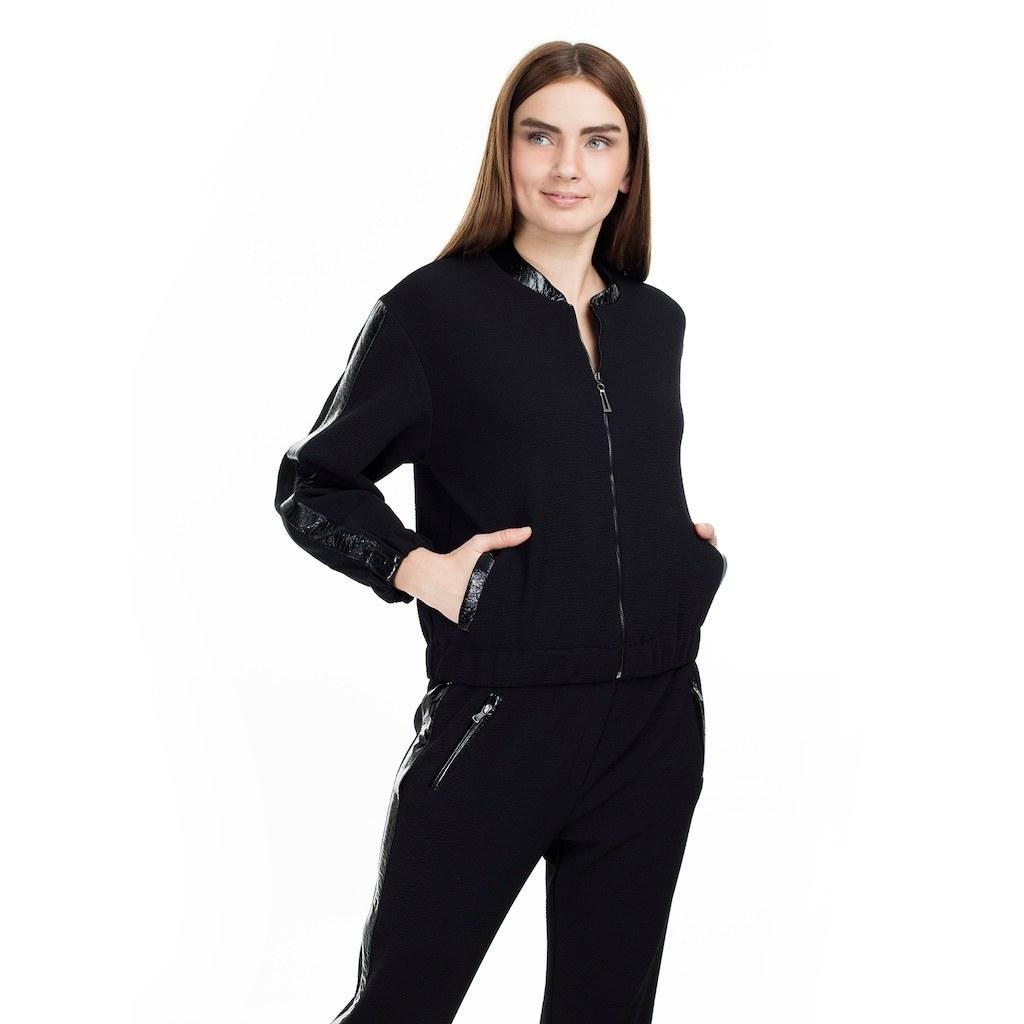 خرید آنلاین لباس ورزشی زنانه برند via-dante از ترکیه کد 4421560VD
