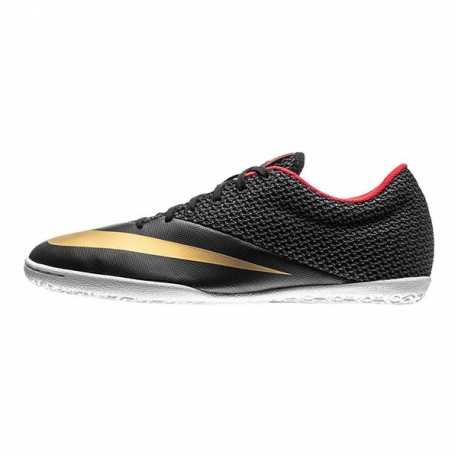 کفش فوتسال نایک مرکوریال ایکس پرو Nike MercurialX Pro IC 725244-076