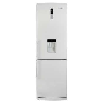 یخچال و فریزر امرسان مدل BFN20D-M/TP | Emersun BFN20D-M/TP Refrigerator