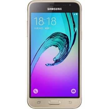 گوشی موبایل سامسونگ مدل J3 SM-J320F/DS دو سیم کارت | Samsung Galaxy J3 SM-J320F/DS Dual SIM Mobile Phone