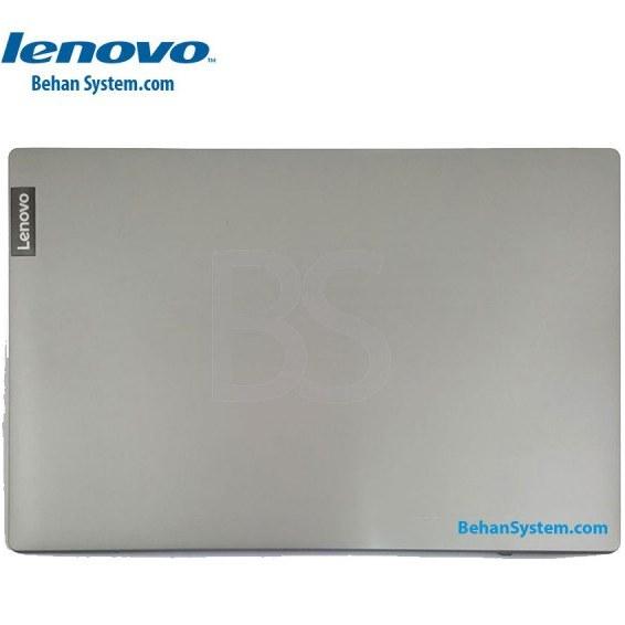 تصویر قاب پشت ال سی دی لپ تاپ لنوو مدل Ideapad L340