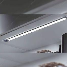 تصویر چراغ LED سنسوردار 5.8 وات سری 4 زیر کابینتی 45 فانتونی مدل N041