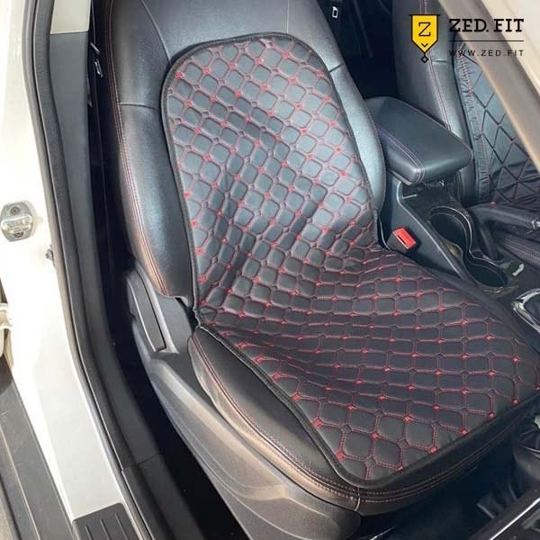 گرمکن صندلی چرمی خودرو