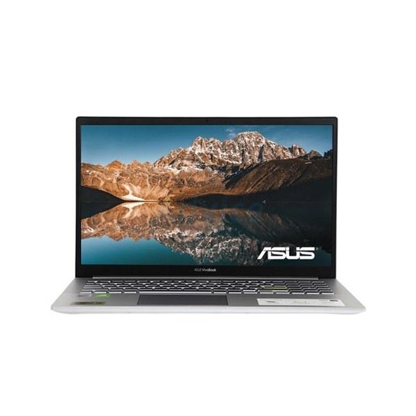 تصویر لپ تاپ ایسوس VivoBook S533EQ i7 1165G7/16GB/1TB SSD/2G MX350 ا ASUS VivoBook S533EQ i7 1165G7/16GB/1TB SSD/2G MX350 FHD Touch Laptop ASUS VivoBook S533EQ i7 1165G7/16GB/1TB SSD/2G MX350 FHD Touch Laptop