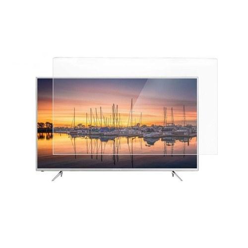 عکس محافظ صفحه تلویزیون اس اچ مدل S-55-3MM مناسب برای تلویزیون 55 اینچ  محافظ-صفحه-تلویزیون-اس-اچ-مدل-s-55-3mm-مناسب-برای-تلویزیون-55-اینچ