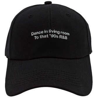 کلاه کپ کد MA102
