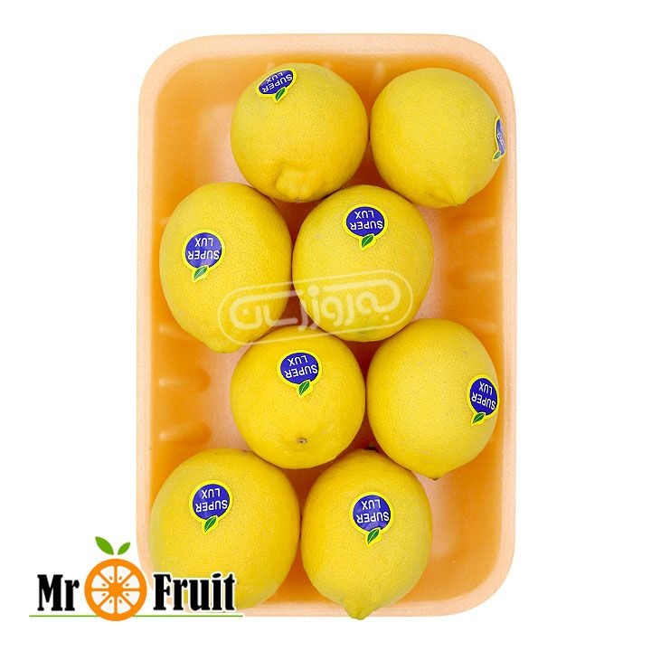 عکس لیمو ترش سنگی مسترفروت 800گرمی  لیمو-ترش-سنگی-مسترفروت-800گرمی