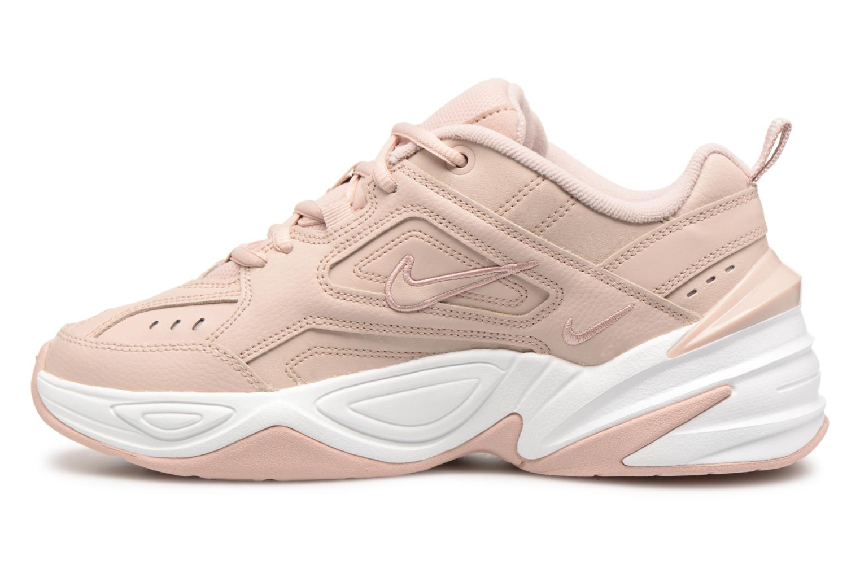 عکس زنانه - کتانی اسپرت زنانه نایک (آمریکا) W Nike M2K Tekno  زنانه-کتانی-اسپرت-زنانه-نایک-امریکا-w-nike-m2k-tekno