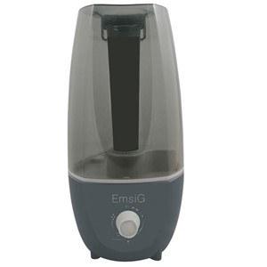 تصویر بخور سرد امسیگ US488 EmsiG US488 Humidifier