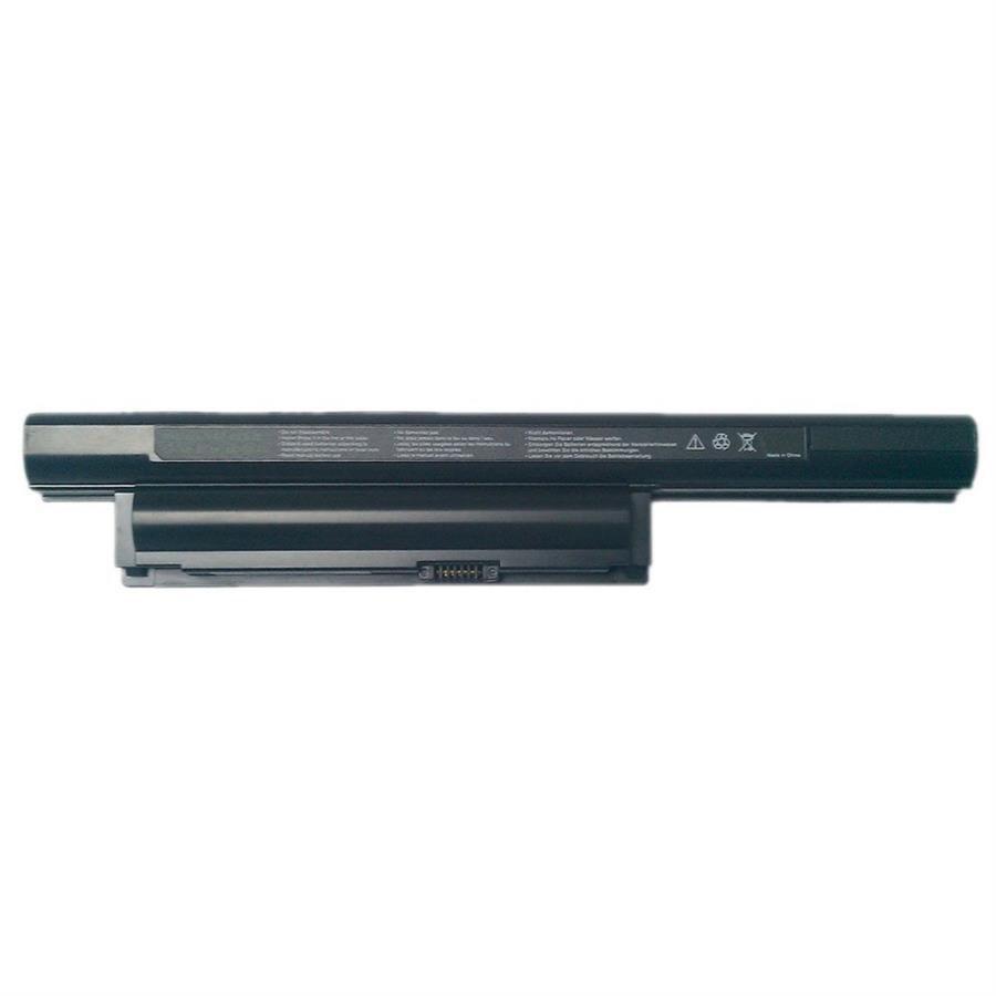 تصویر SONY Vaio VPC-EB BPS22 6Cell Laptop Battery باتری لپ تاپ سونی مدل بی پی اس ۲۲