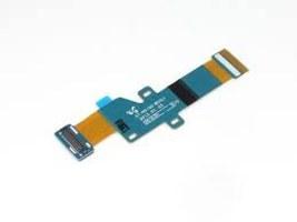 تصویر فلت ال سی دی گوشی سامسونگ گلکسی نوت 8 FLAT LCD SAMSUNG NOTE8 N5100