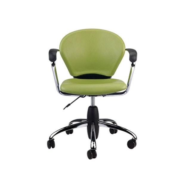 صندلی کارمندی SK515O