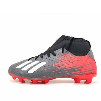 تصویر استوک ساق بلند جورابی مخصوص فوتبال