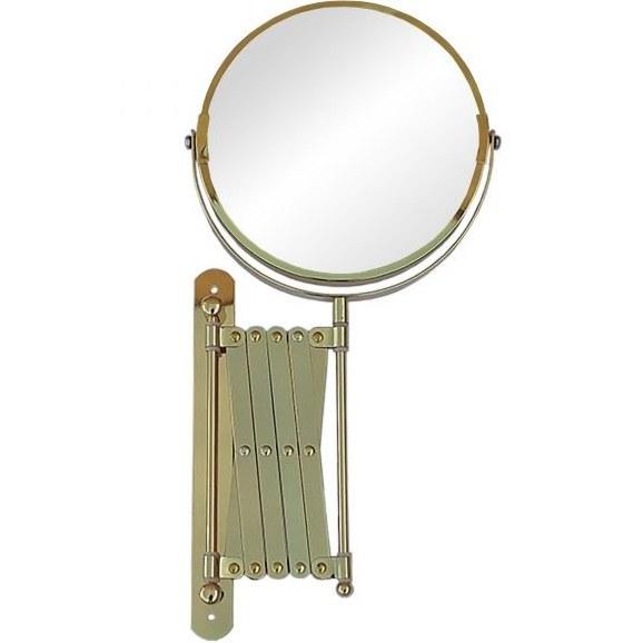 آینه کد 05  