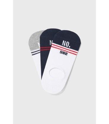 جوراب مردانه زارا |