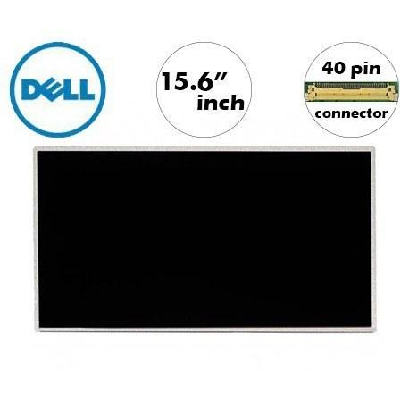 تصویر ال ای دی لپ تاپ Dell N5110