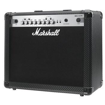 Marshall MG30CFX آمپلی فایر گیتار