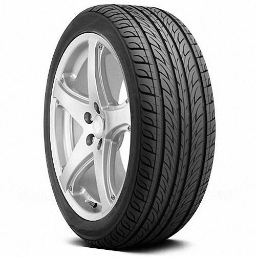 تصویر لاستیک یزدتایر 185/65R15 گل مرکوری تولید 2021 yazd tire 185/65R15 MERCURY