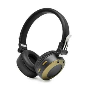 عکس هدفون تسکو مدل TH 5309 Tsco TH 5309 Headphones هدفون-تسکو-مدل-th-5309