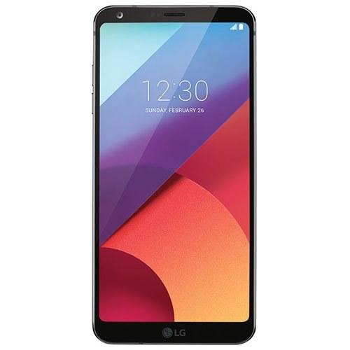 تصویر LG G6 H870S Dual Sim Mobile Phone ا گوشی موبایل ال جی مدل G6 H870S دو سیم کارت گوشی موبایل ال جی مدل G6 H870S دو سیم کارت