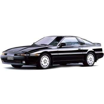 خودرو تویوتا Supra دنده ای سال 1992