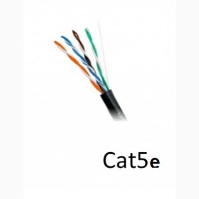 کابل شبکه دی لینک Cat5e UTP |