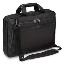 کیف لپ تاپ تارگوس مدل TBT914EU مناسب برای لپ تاپ های 15.6 اینچ