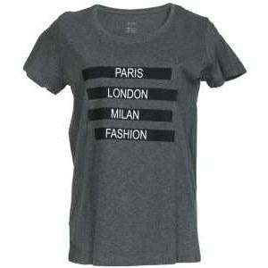 تی شرت زنانه اسمارا مدل 1000