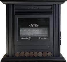 بخاری گازی مروارید سوز شرق طرح شومینه رویال مدل 28000 | Morvarid Sooz Shargh 28000 Royal Fireplace Gas Heater