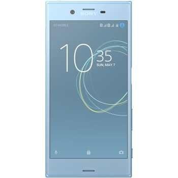 عکس گوشی سونی اکسپریا XZs | ظرفیت 32 گیگابایت Sony Xperia XZs | 32GB گوشی-سونی-اکسپریا-xzs-ظرفیت-32-گیگابایت