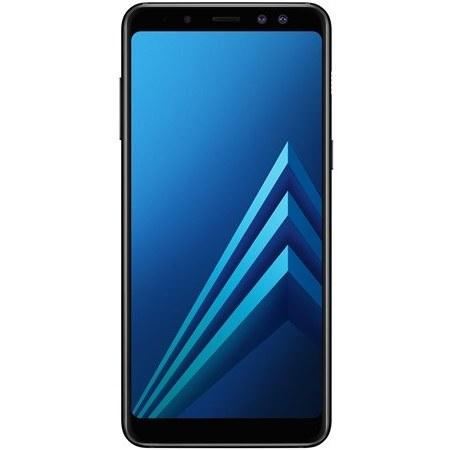 عکس گوشی سامسونگ گلکسی  اِی 8 (2018) | ظرفیت 32 گیگابایت Samsung Galaxy A8 (2018) | 32GB گوشی-سامسونگ-گلکسی-ای-8-2018-ظرفیت-32-گیگابایت