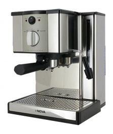 تصویر اسپرسوساز نوا مدل NOVA 139 NOVA 139 Espresso Maker
