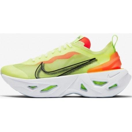 کفش مخصوص پیاده روی زنانه نایک مدل Nike ZoomX Vista Grind