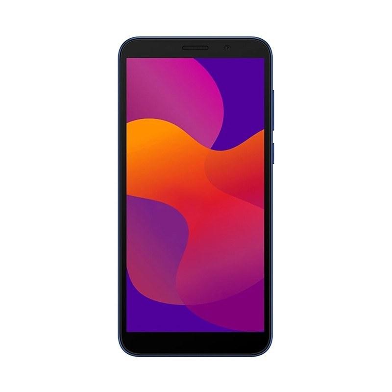 تصویر گوشی موبایل هواوی مدل honor 9s 32G RAM 2G