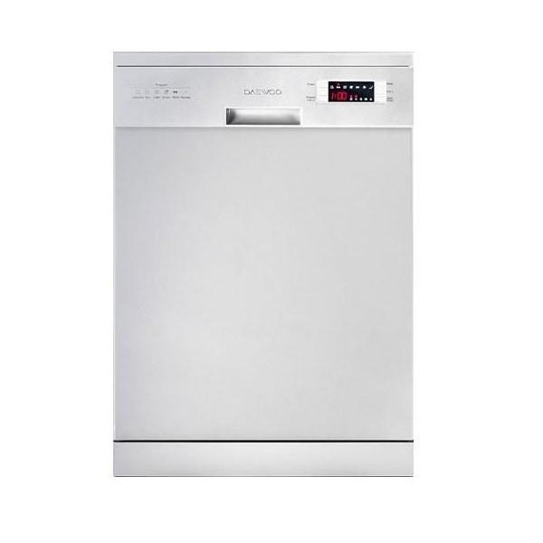 ماشین ظرفشویی دوو مدل DWK-2560