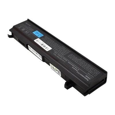 تصویر باتری لپ تاپ توشیبا PA3451 TOSHIBA Battery -003