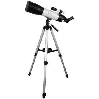 تلسکوپ دریسکو مدلCF50080 | Telescope derisco CF50080