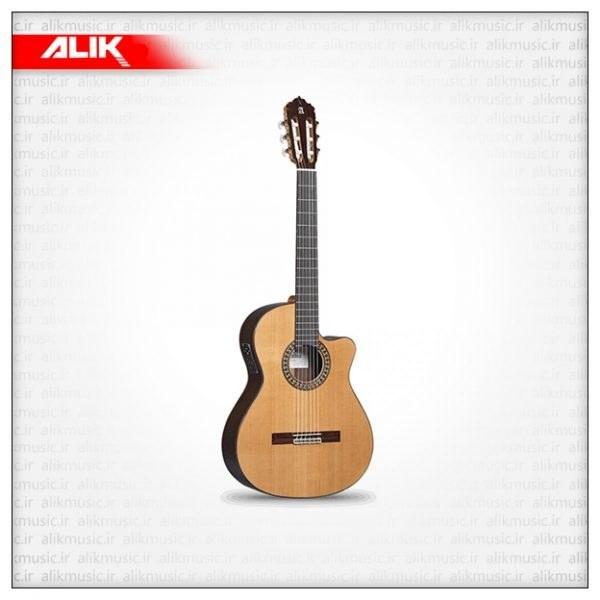 گیتار کلاسیک الحمبرا مدل 5P سایز 4/4 | Alhambra 5P 4/4 Classic Guitar
