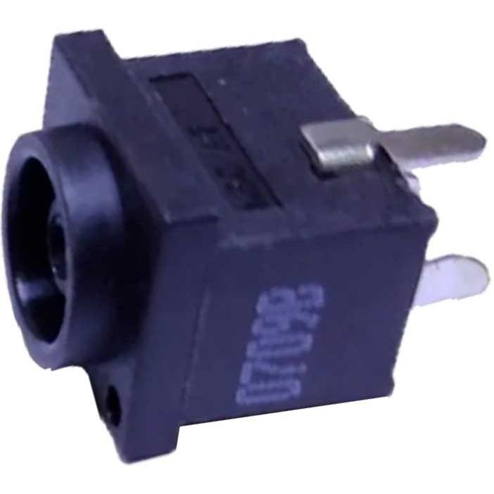 تصویر جک پاور (برق) لپ تاپ سامسونگ SA330 DC Power Jack Socket Port Samsung SA300 SA330 SA350 S22A300 S22A300B