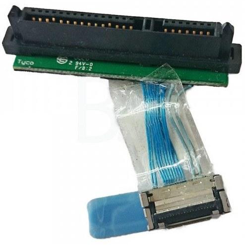 کابل اتصال هارد لپ تاپ DELL مدل Studio 1535