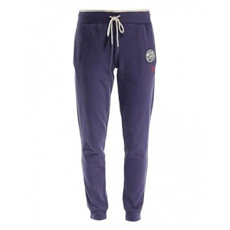 شلوار زنانه پوما ورسیتی Puma Varsity Sweat Pants 56853816