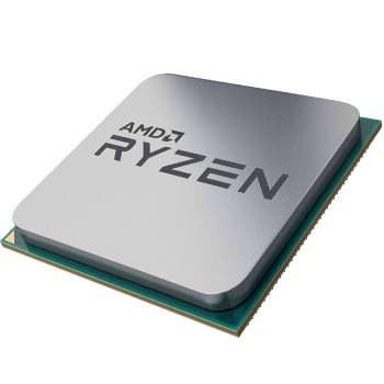 عکس پردازنده مرکزی ای ام دی مدل Ryzen 5 3600x amd ryzen 3600x cpu پردازنده-مرکزی-ای-ام-دی-مدل-ryzen-5-3600x