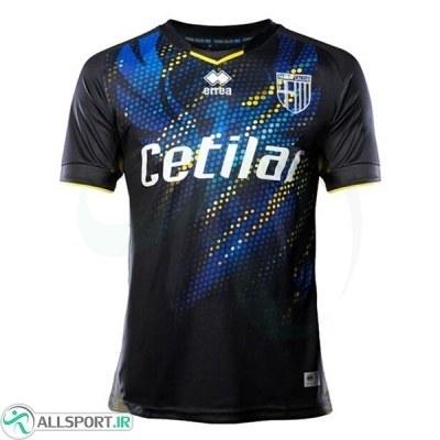 پیراهن سوم پارما Parma 2019-20 Third Soccer Jersey