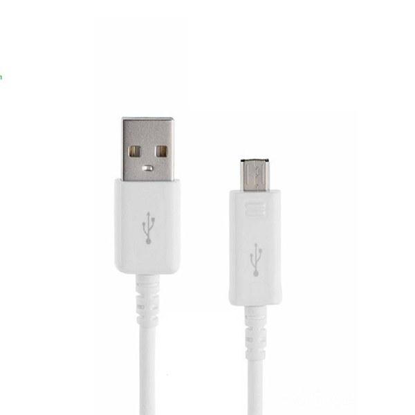 main images کابل میکرو یو اس بی SAMSUNG S7 HighCopy 1m SAMSUNG S7 HIGH 1M Micro USB Cable