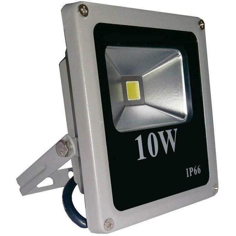 پروژکتور ۱۰ وات تکنوتل مدل TE1010