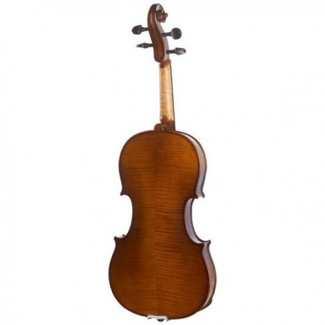 Karl Hofner H8 Acoustic Violin |