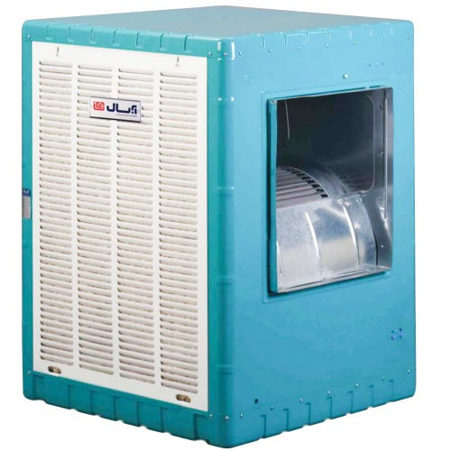 تصویر کولر آبی آبسال مدل AC70 Aabsal AC70 Cooler