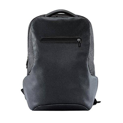 کوله پشتی شیائومی مدل Business Travel مناسب برای لپ تاپ 15.6 اینچی