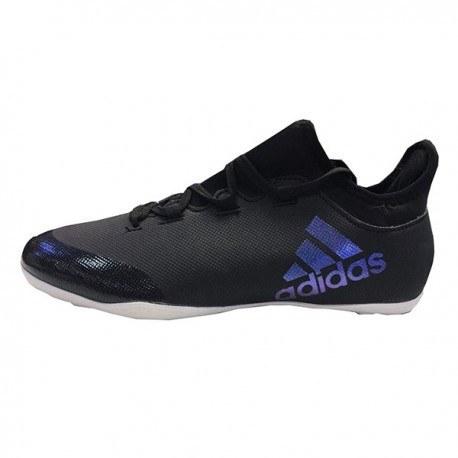 کفش فوتسال طرح آدیداس مدل 18.1 X