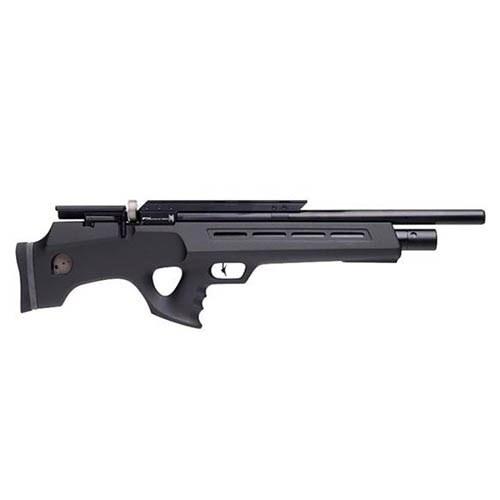 تفنگ بادی افایکس مدل بابکت |
